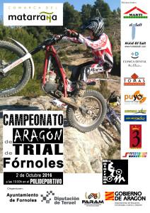 trial fornols- Matarranya 2016